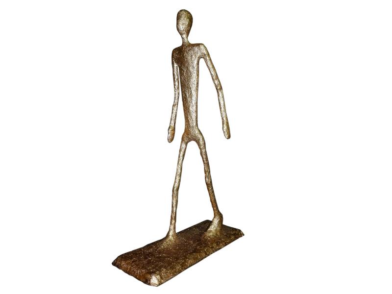 WALKING MAN/