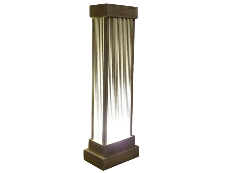 TABLE LAMP/
