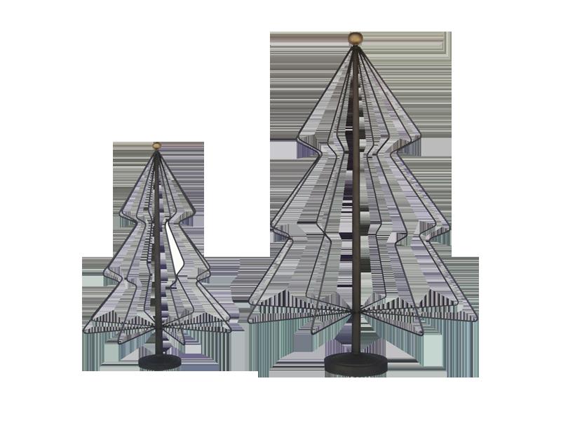 CHRISTMAS TREE/
