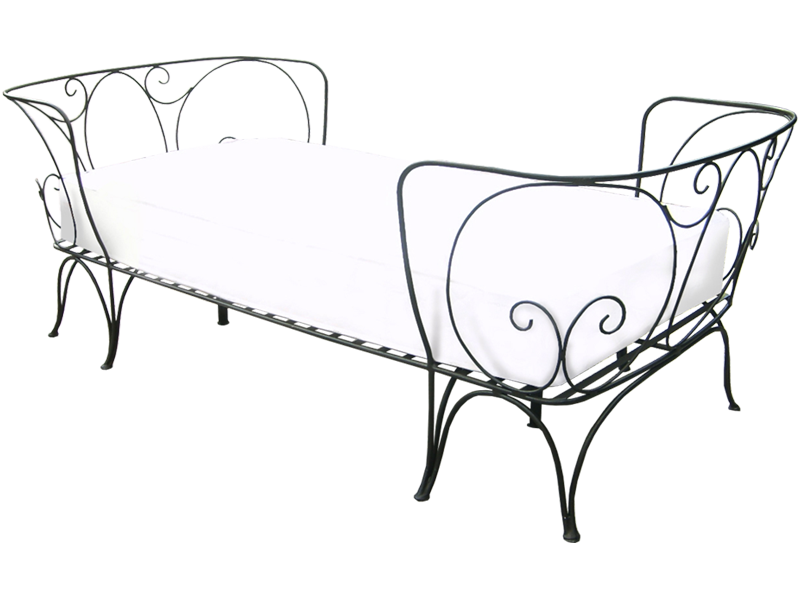 DAYBED/