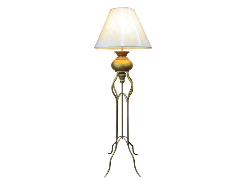 FLOOR LAMP/