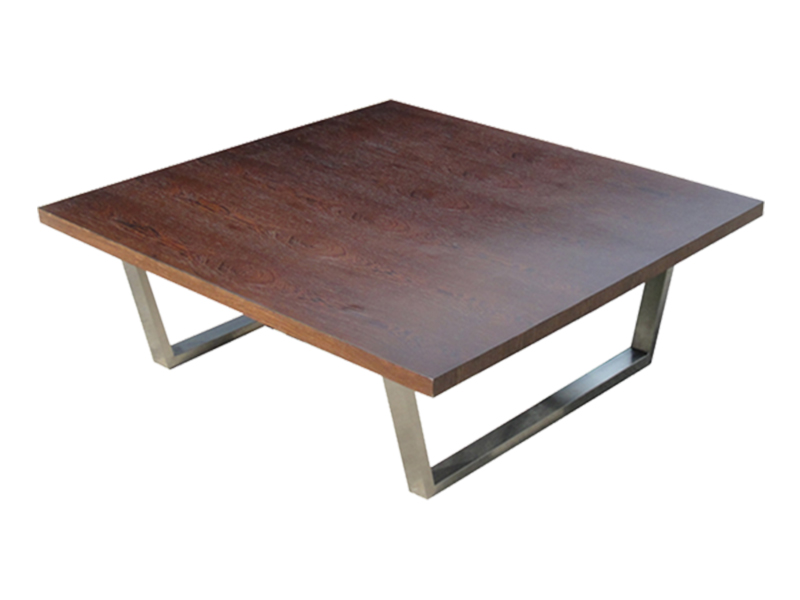 COFFEE TABLE/